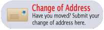 Submit a Change of Address